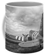 C-47-w7 7d06b Coffee Mug