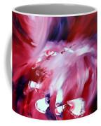 Cabaret Coffee Mug