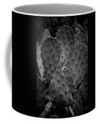 Cactus 5264 Coffee Mug