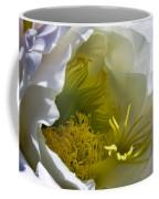 Cactus Interior Coffee Mug
