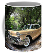 Cadillac  Coffee Mug