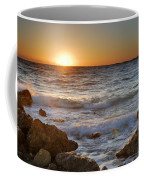 Cadiz Coffee Mug