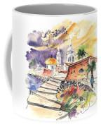 Cadiz Spain 01 Coffee Mug