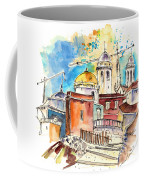 Cadiz Spain 02 Coffee Mug