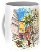 Cadiz Spain 05 Coffee Mug