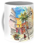 Cadiz Spain 05 Coffee Mug