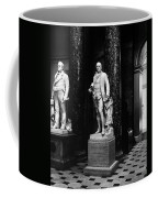Caesar Rodney (1728-1784) Coffee Mug