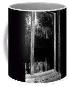 Cafe Coffee Mug