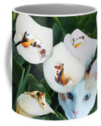 Cala In Callas Coffee Mug