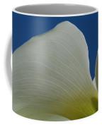 Cala Lilly 11 Coffee Mug