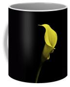 Cala Lilly Vi Coffee Mug
