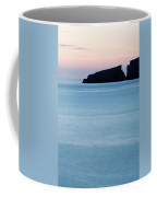 Cala Mesquida On The Island Coffee Mug