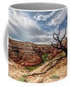 Calf Creek Coffee Mug