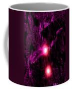 Caliente Legacy Coffee Mug