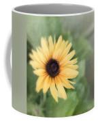 Call Me Mellow Yellow Coffee Mug