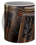 Call To Prayer Coffee Mug
