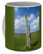 Callanish Avenue Stone Coffee Mug