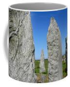 Callanish Stone Circle Coffee Mug