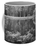 Callaway Garden Reflection Pond Coffee Mug