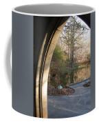 Callaway Gardens Chapel View Coffee Mug