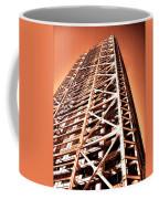 Calle Marina ... Coffee Mug by Juergen Weiss
