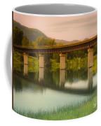 Calm Afternoon Coffee Mug