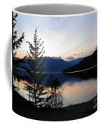 Calm Evening Coffee Mug