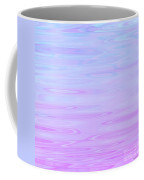 Calm Waters Daydream Coffee Mug