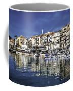 Calvi Coffee Mug