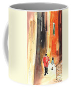 Camogli In Italy 07 Coffee Mug