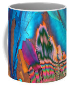 Campari 13 Coffee Mug