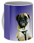 Can I Come Too Coffee Mug