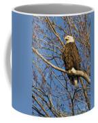 Can You Hear Me Coffee Mug
