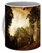 Can You Hear Them Coffee Mug