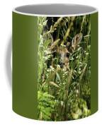 Can You See Me Coffee Mug