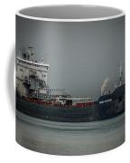 Canadian Enterprise Coffee Mug