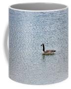 Canadian Goose 2 Coffee Mug