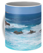 Canal Rocks 2am-113297 Coffee Mug