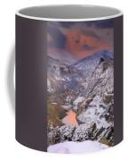 Canales Coffee Mug