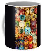 Candle Holders Coffee Mug
