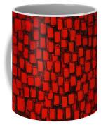 Candle Light Coffee Mug