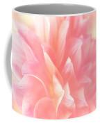 Candy Colours Coffee Mug