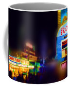 Candy Floss Rodeo Coffee Mug