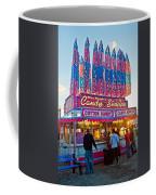 Candy Shoppe Coffee Mug