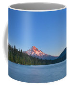 Candy Topper Coffee Mug