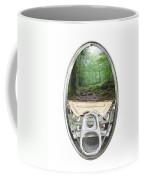 Canned Forest Coffee Mug
