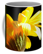 Canopy Of Petals Coffee Mug