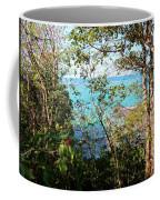 Canopy Vista Coffee Mug