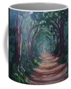 Canopyroad Coffee Mug