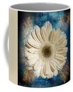 Canvas Still  Coffee Mug